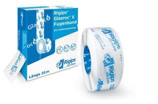 Rigips Glasroc X Fugenband