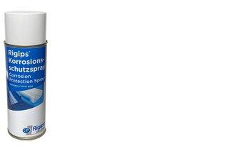 Rigips Korrosionsschutzspray