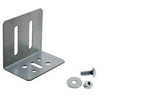 Rigips Montagesatz UA 100