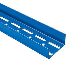 Rigips Aussteifungsprofil UA 100 – C3-hoch - C5-hoch