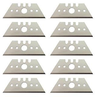 trapezförmig Ersatzmesser VARIO Kantenhobel