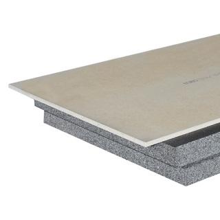 Rigidur Dachbodenelemente