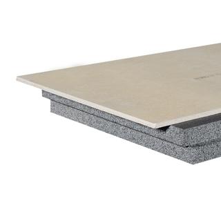 Rigidur Dachbodenelement Rigidur DBE 032 TF 85