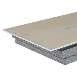 Rigidur Dachbodenelement Rigidur DBE 032 TF 100