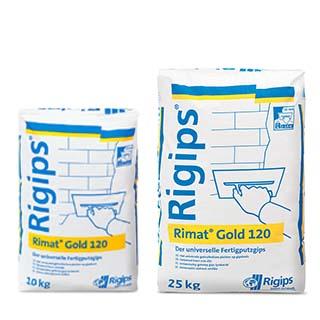 Rimat Gold 120