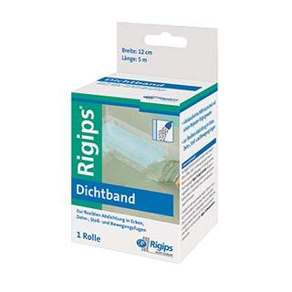 Rigips Dichtband