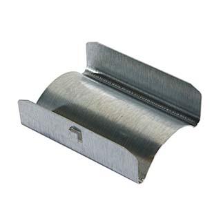 Rigips Deckenprofilverbinder