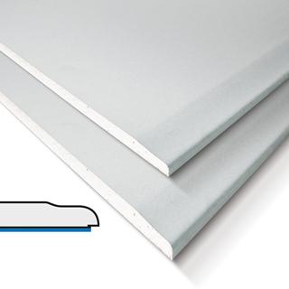 RigipsStrahlenschutzplatteRF