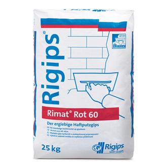 RimatRot