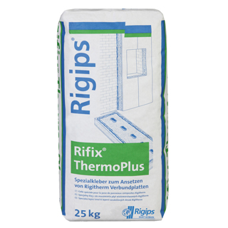 RifixThermoPlus