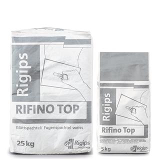 RifinoTop