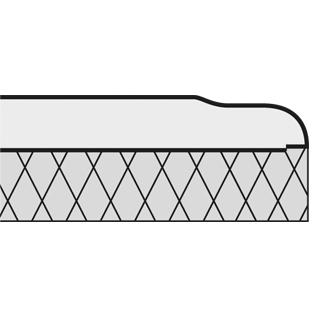 KantenausbildungVARIOmitexpandiertemPolystyrolEPS