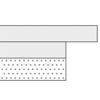 Aufbau2x10mm+10mmHF