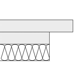 Aufbau2x10mm+10mmMW