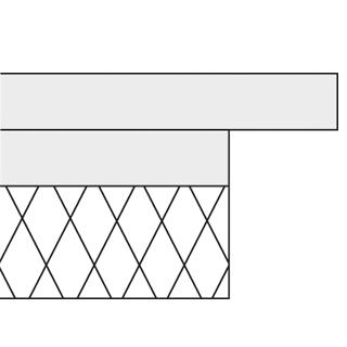 Aufbau2x10mm+20mmPS