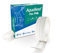 Rigips AquaBead Flex PRO