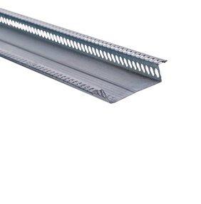 Rigips Dachgeschossprofil