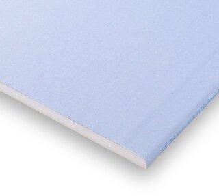 Rigips Die Blaue RB 12,5