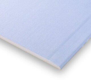 Rigips Die Blaue RF 12,5