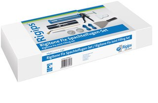 Rigitone Fix Spachtelfugen-Set