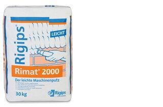 Rimat 2000